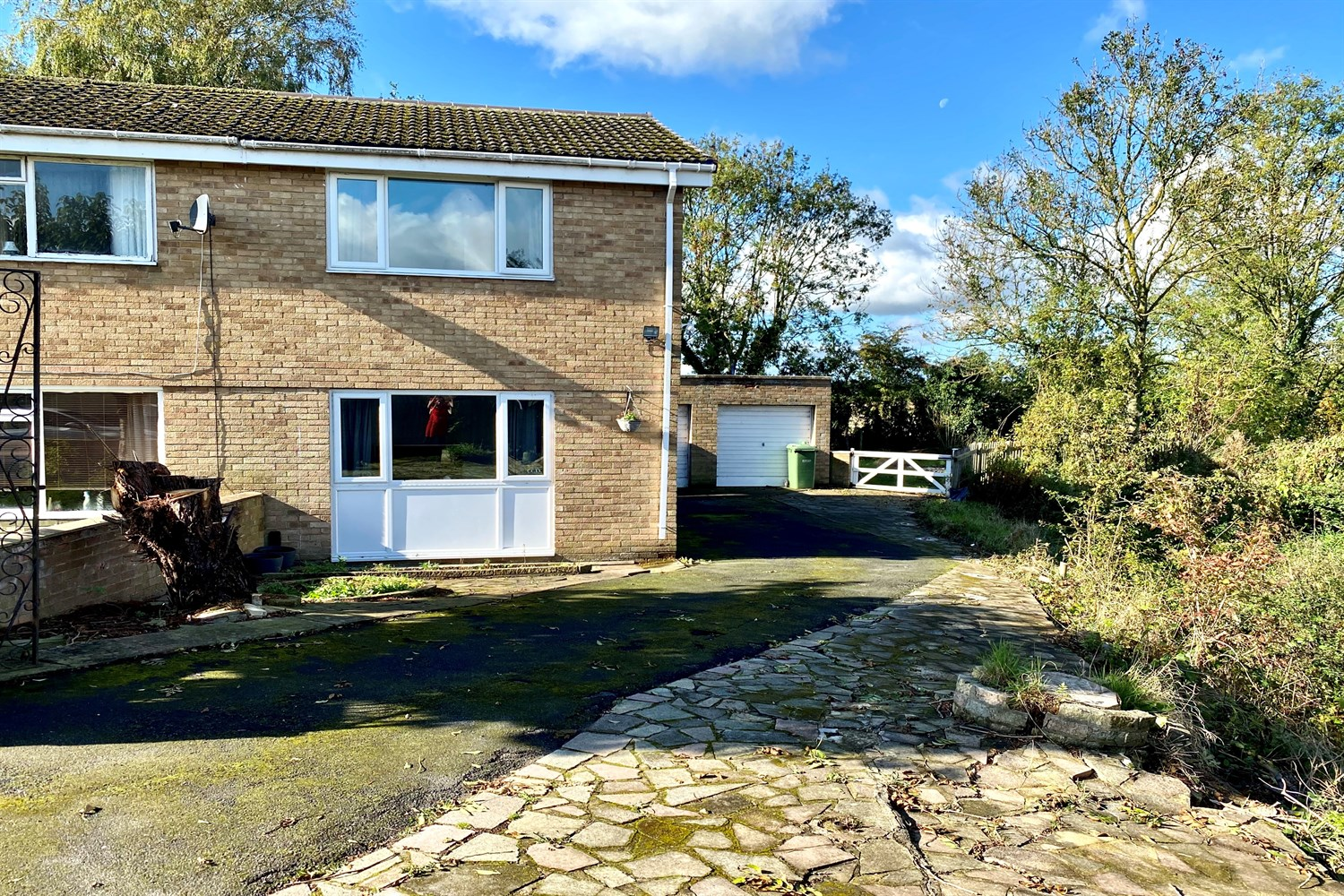 Hayling Way, Hartburn, TS18