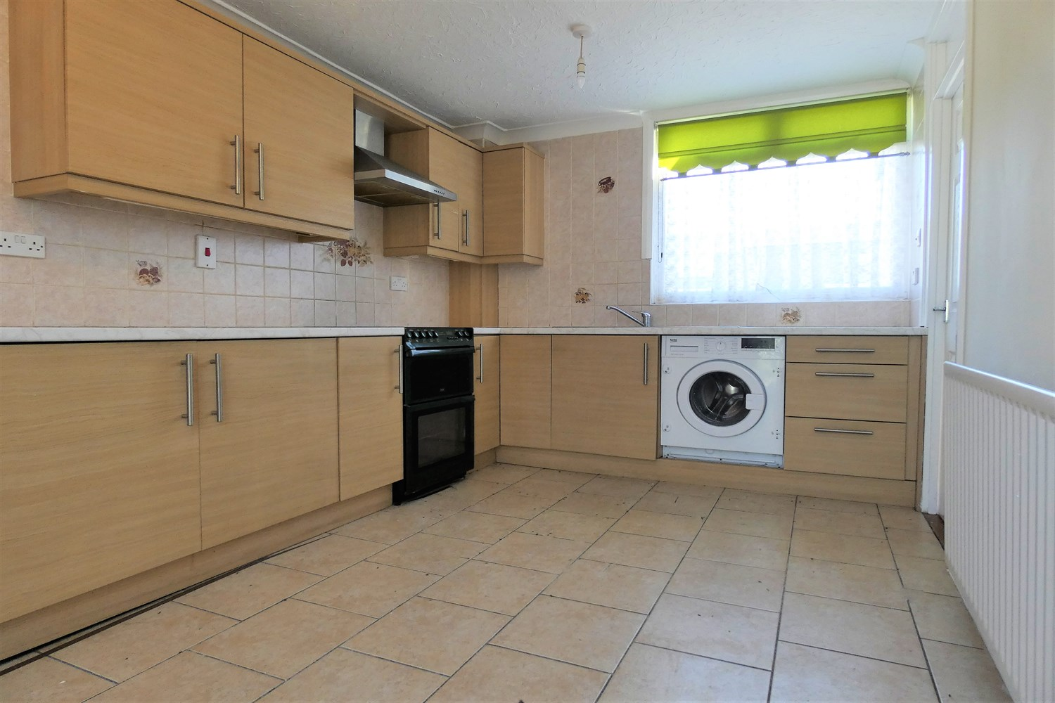 Lancaster Way, Thornaby, TS17