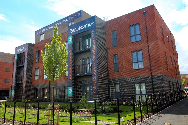 Adriatic House, Nightingle Road, Reading, RG30 1EA