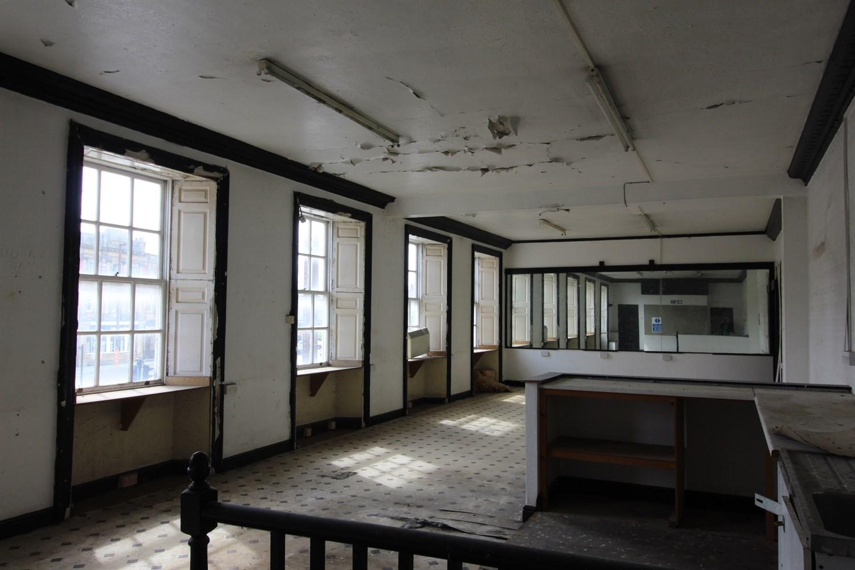Option+for+upper+floors