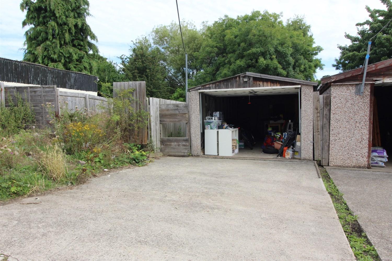 Parking+and+Garage