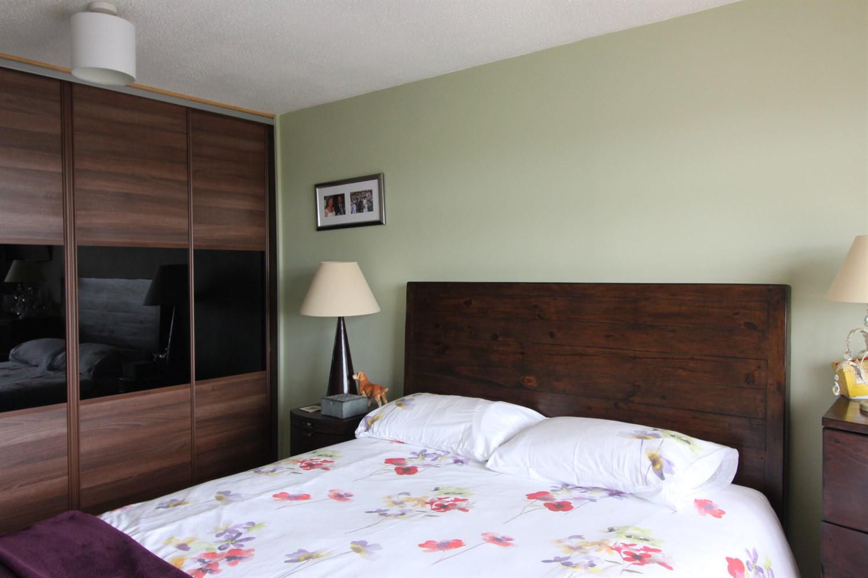Bedroom+1