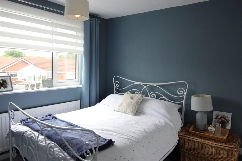 Bedroom+2