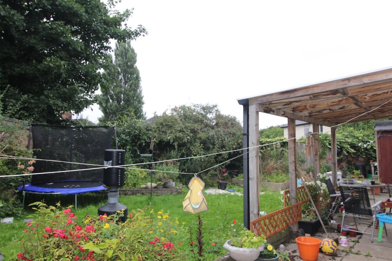 Side+Garden