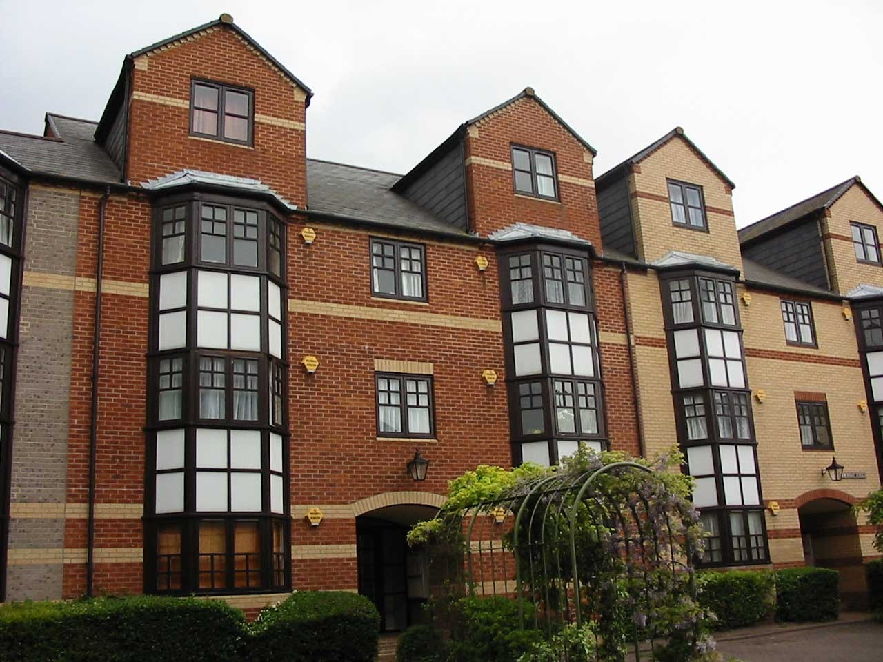Maltings Place, Reading, RG1 6QG