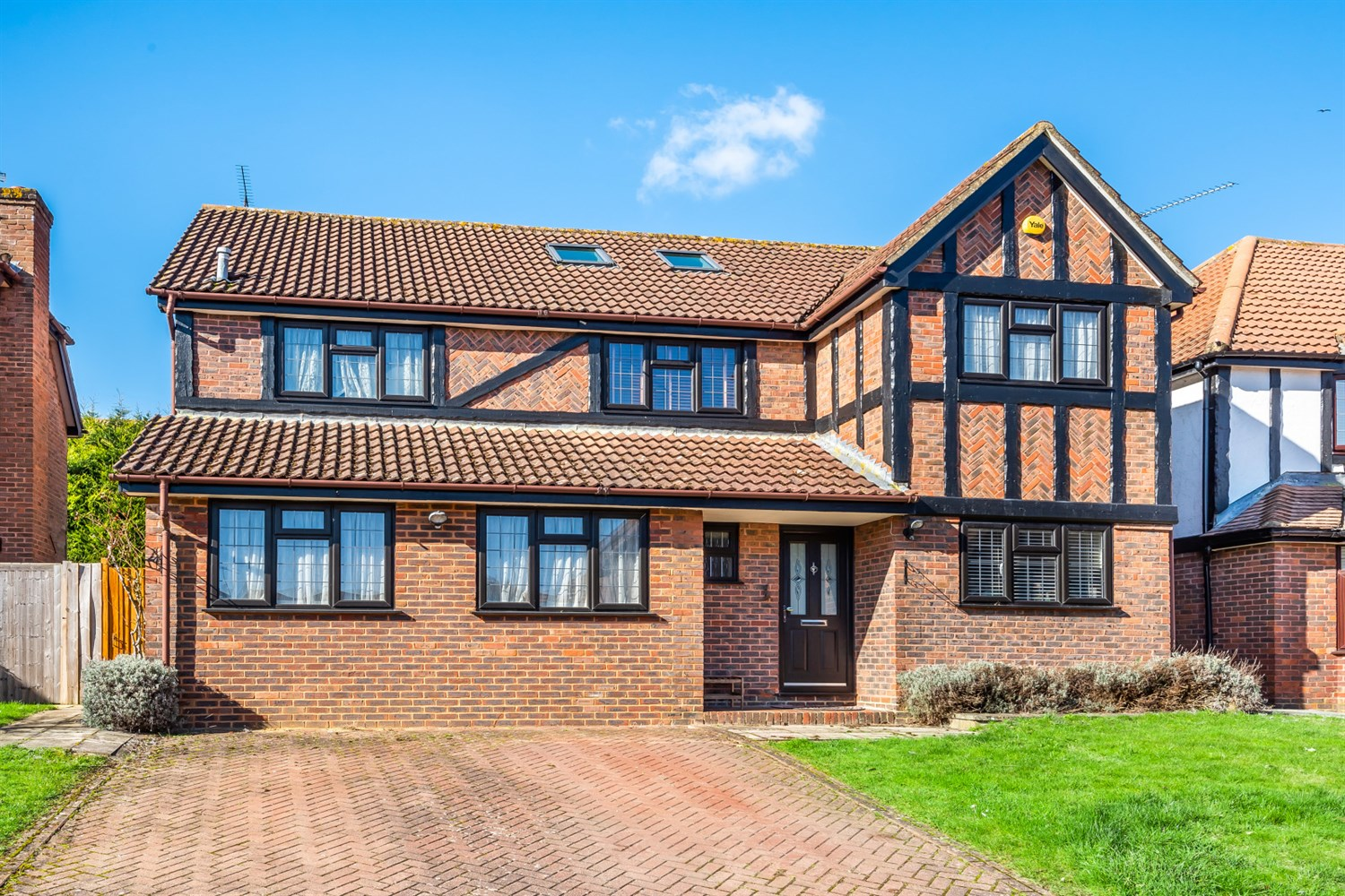Uffcott Close, Reading, RG6 4BQ
