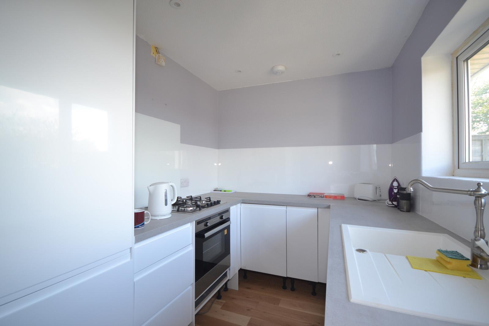 Kitchen`
