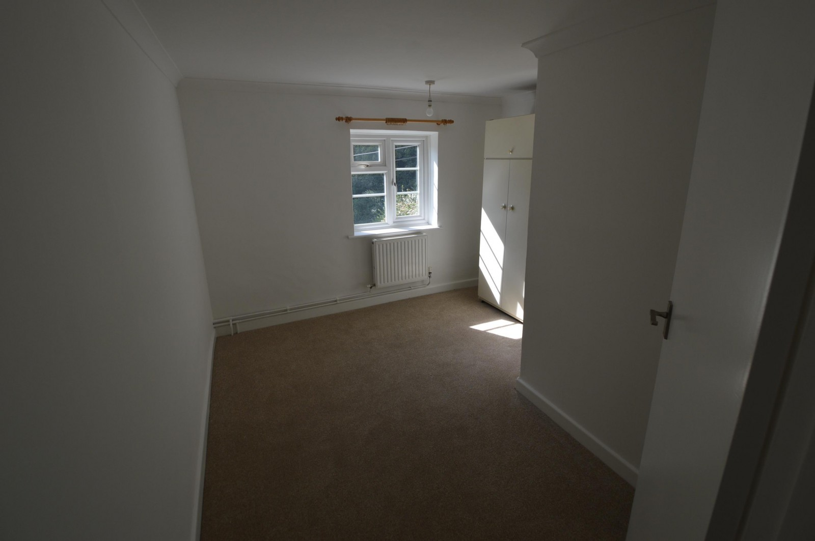 Bedroom 3 Property to let in West Meon