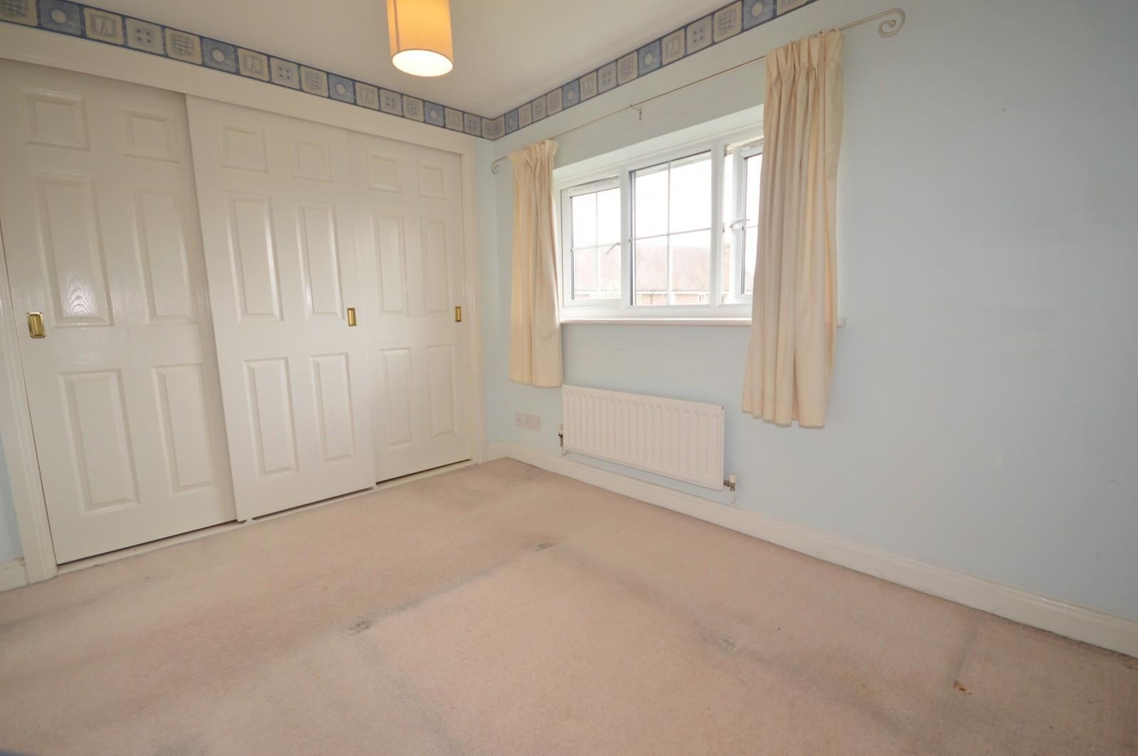 Bedroom - House in Billingshurst