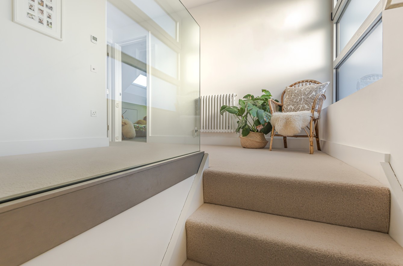 stairs-top
