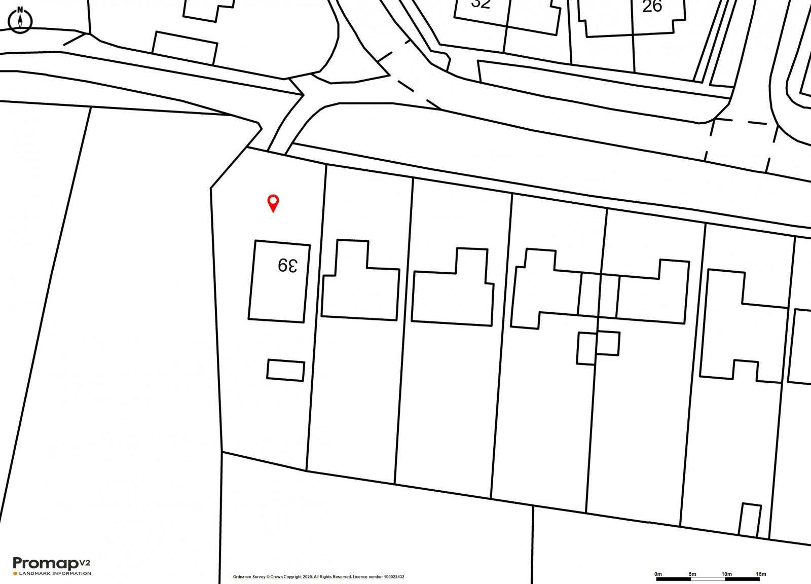 39 Crouch Cross Lane
