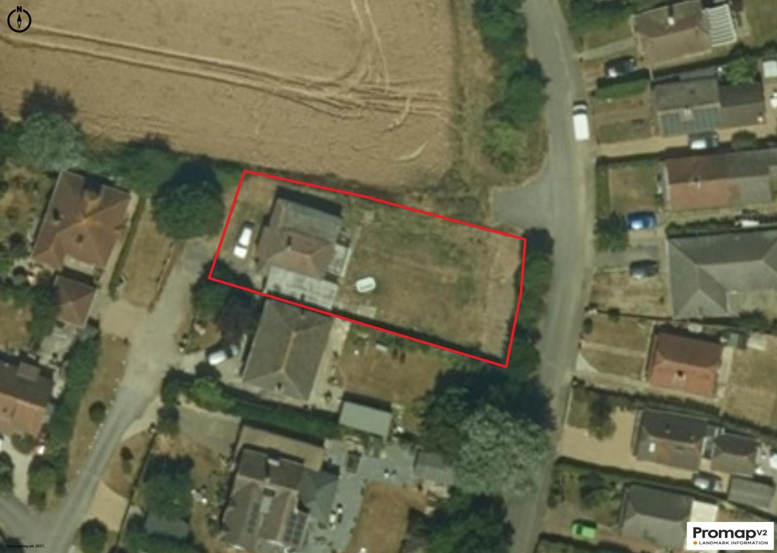 aerial photo (Main)