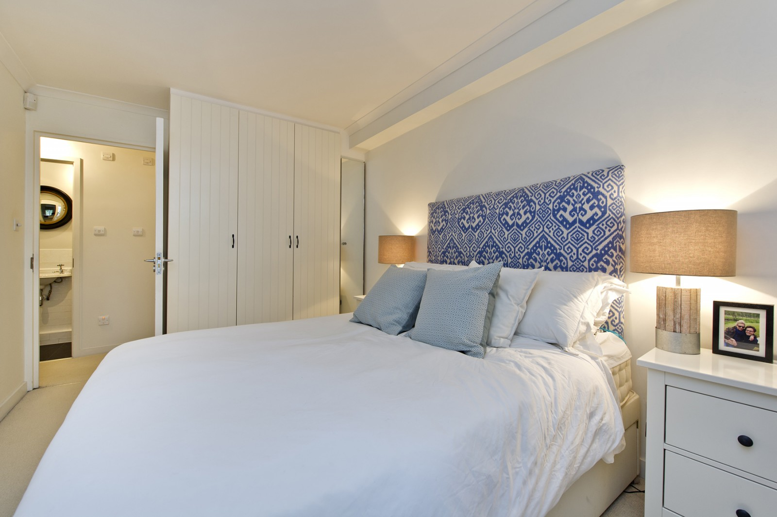 2 bedroom Notting Hill flat for sale - Powis Square, W11