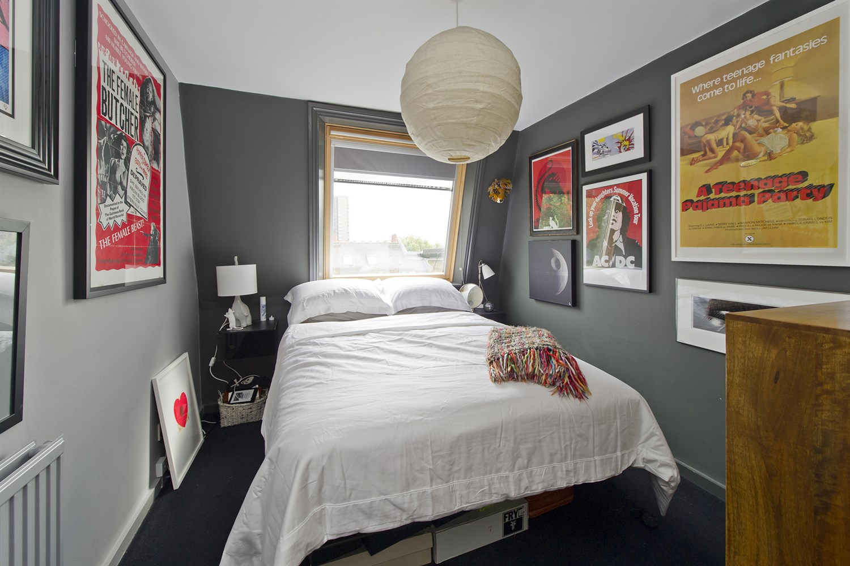 1 bedroom North Kensington flat to rent - Bassett Road, W10