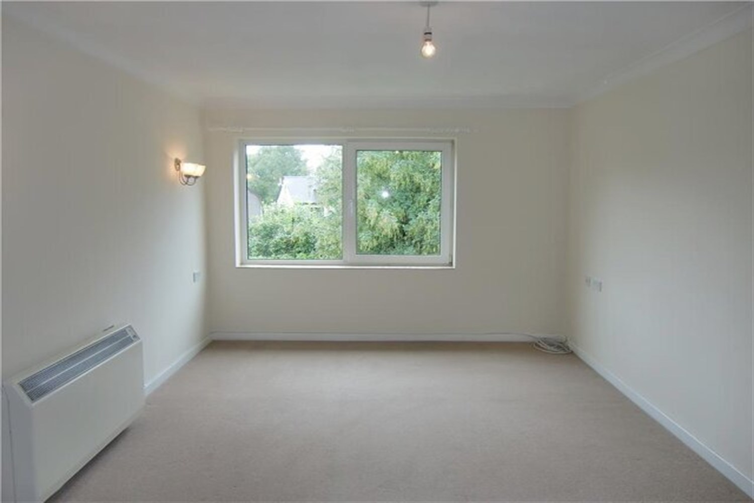 Cardiff, South Glamorgan 1 bedroom to let