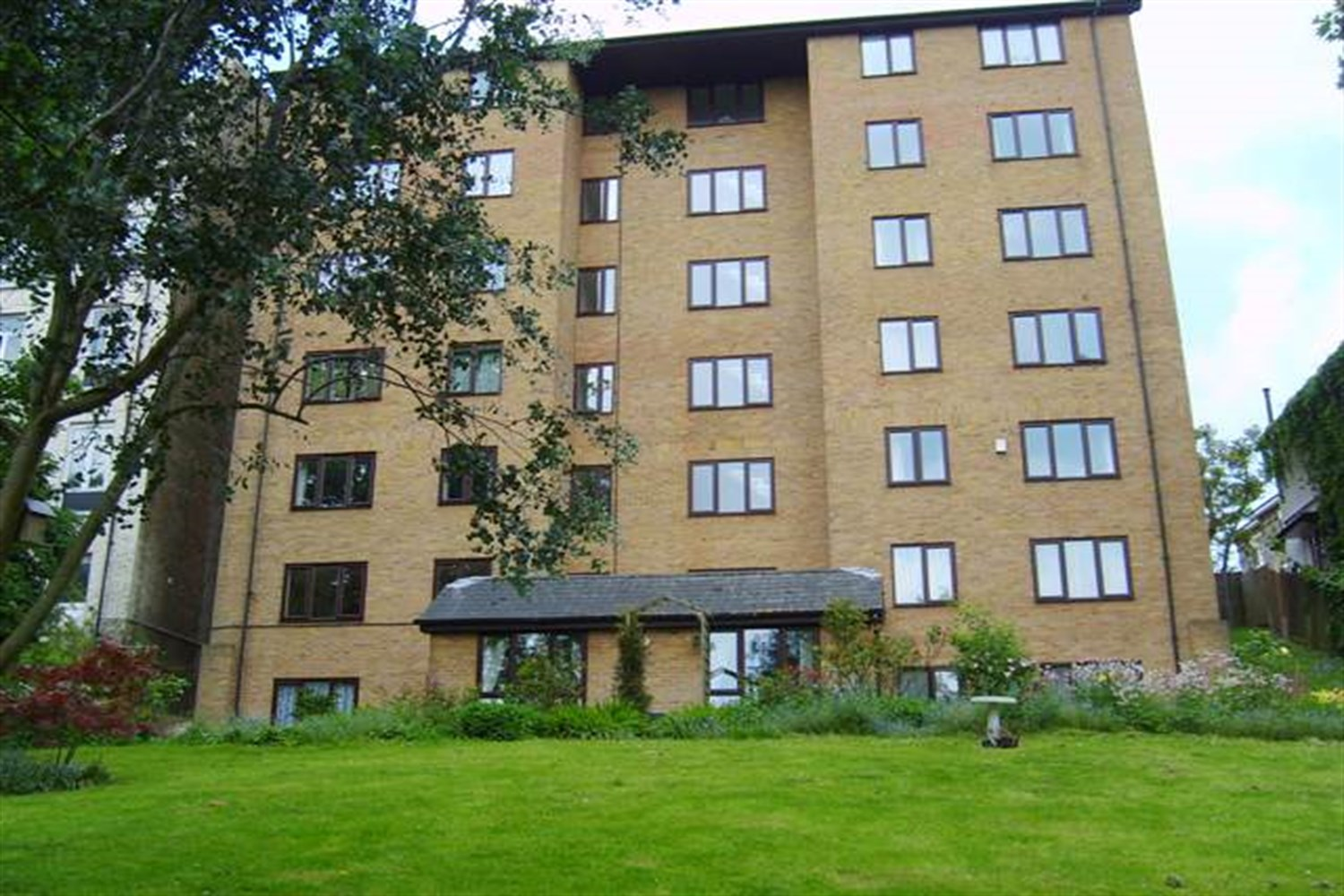 Crystal Palace, Greater London 1 bedroom to let