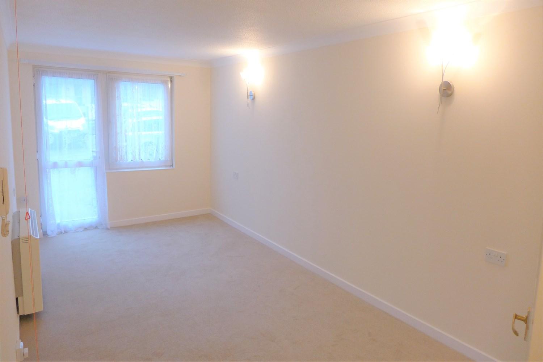 Saltdean, East Sussex 1 bedroom to let