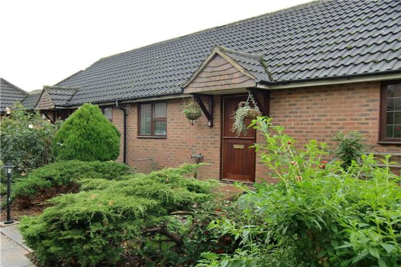 Brentwood, Essex 1 bedroom to let