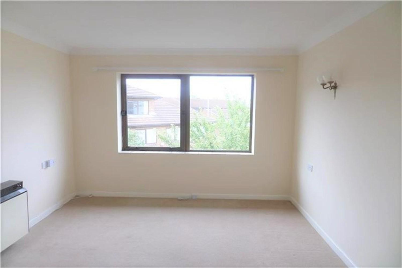 Peterborough, Cambridgeshire 1 bedroom to let