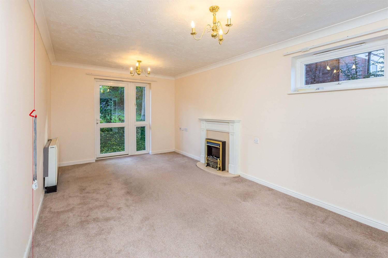 Aylesbury, Buckinghamshire 1 bedroom to let