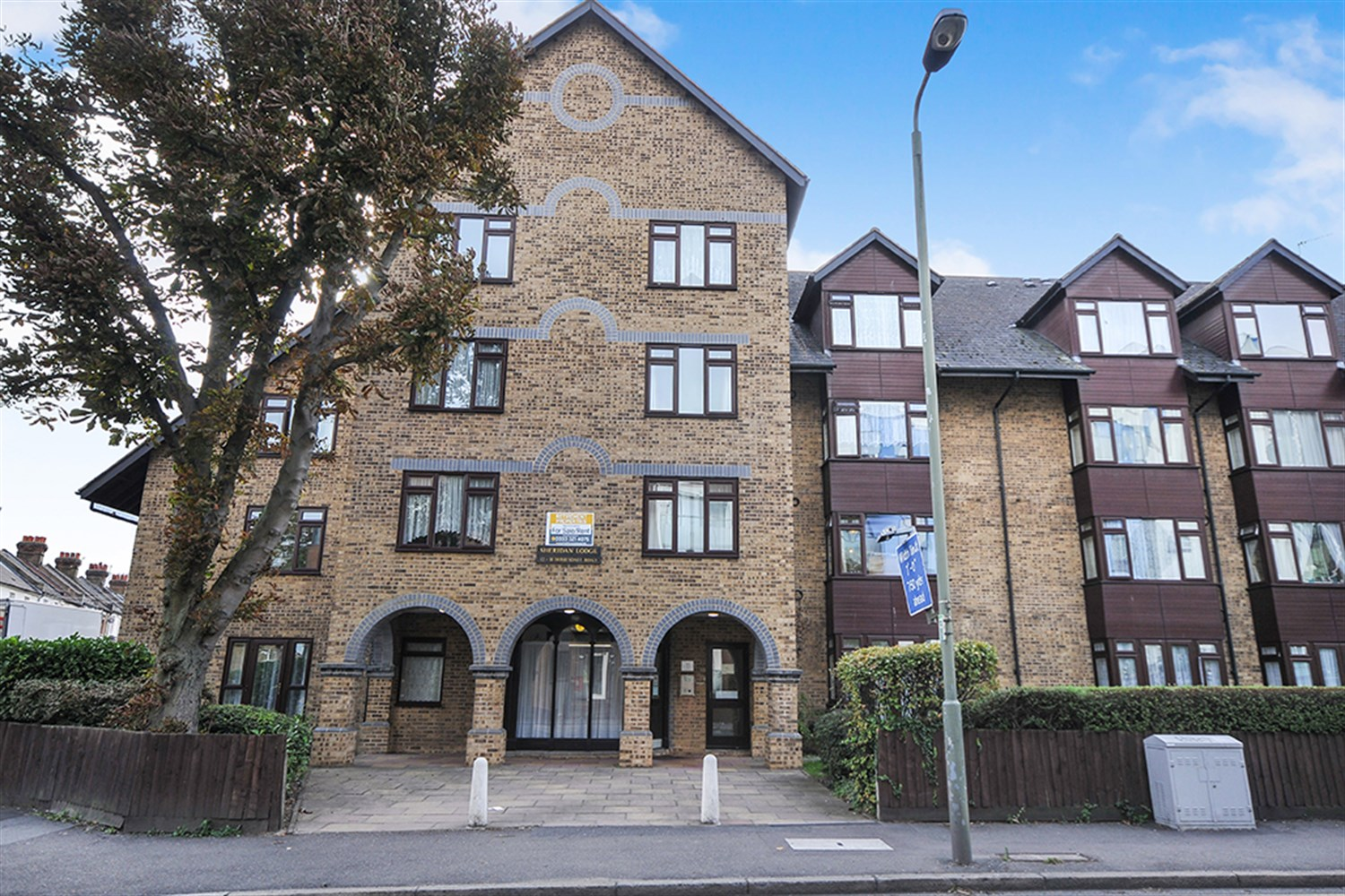 Bromley, Kent 0 bedroom to let