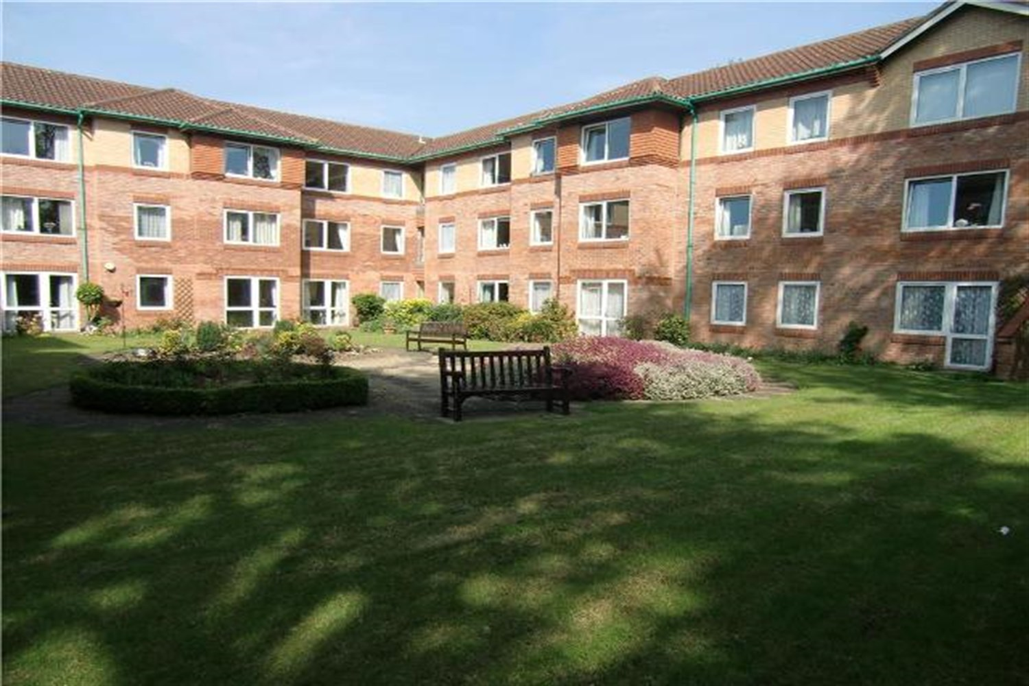 York, North Yorkshire 1 bedroom to let