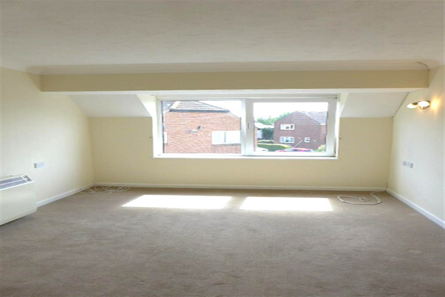 Coggeshall, Colchester, Essex 1 bedroom to let